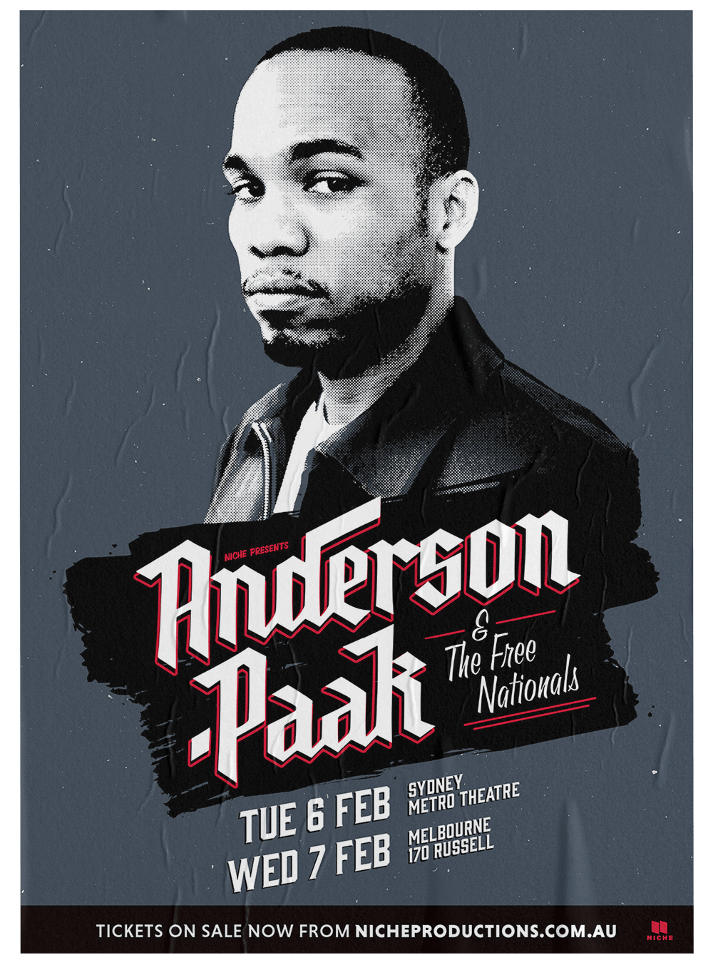 Anderson-Paak-Free-Nationals-Poster