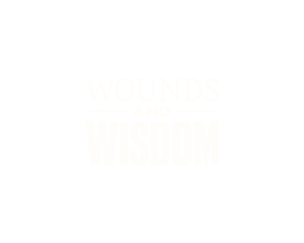 Wounds-And-Wisdom